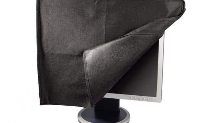 Monitor-Hüllen