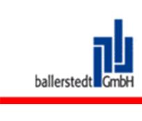 Bammerstedt