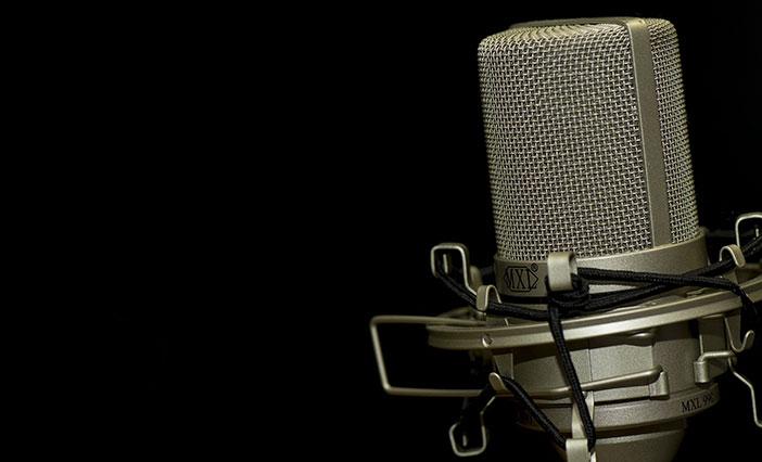 Interview auf RSH zur Corona-Krise