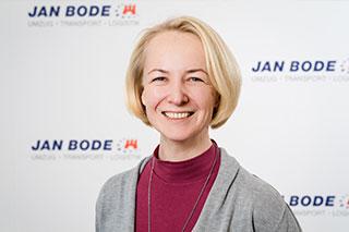 Christine Körschner