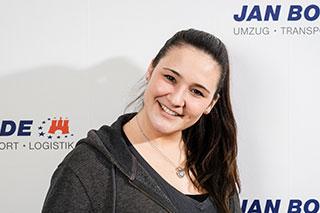 Kimberly Schwarz
