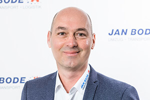 Johannes Knor