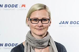 Katja Gresch