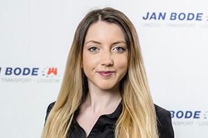 Kim Joelle Auert
