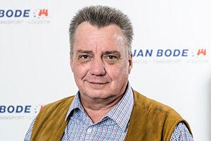 Peter Stößer